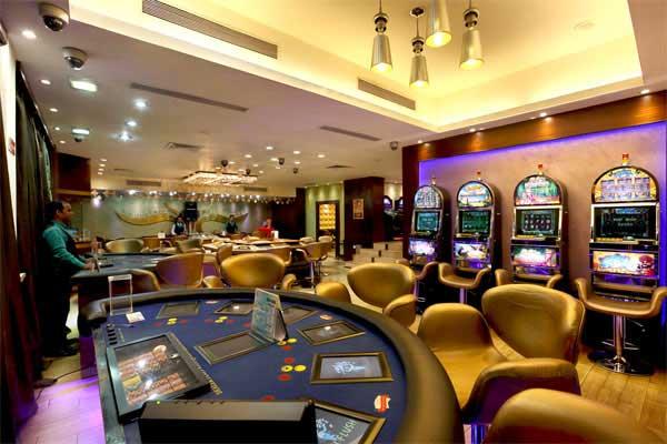 casino perl