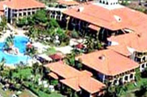 Renaissance goa resort and casino casino games pay by phone bill