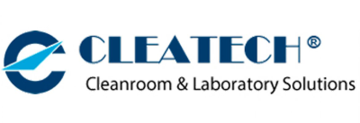 CleaTech LLC- Stainless Steel Glove Boxes